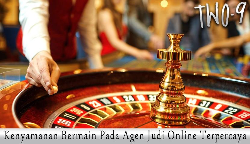 Pentingnya Menghindari Kesalahan Dalam Bermain Casino Online di Situs Terbaik